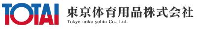 東京体育用品株式会社