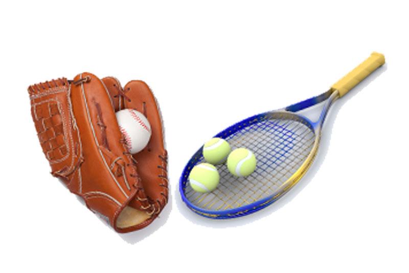 スポーツ施設の設計・施工及び補修・保守点検